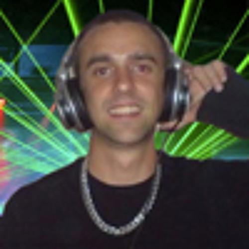 OLLyF's avatar