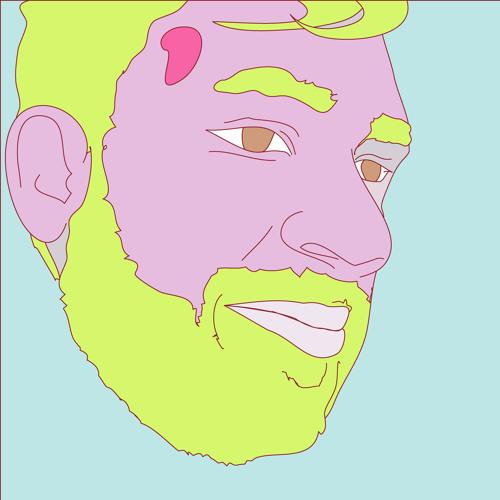 a-jax's avatar