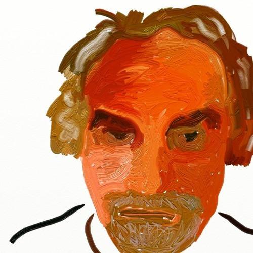 iamcaa's avatar