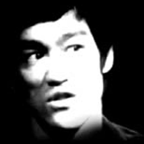 Meloman0's avatar