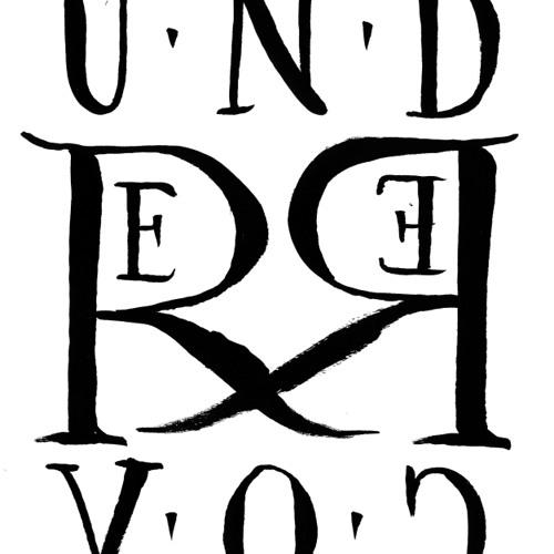 UNdercover's avatar