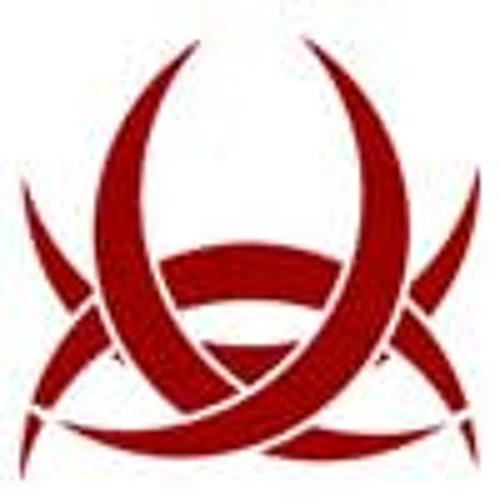 BUZZBY247's avatar