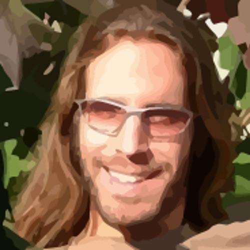 silks's avatar