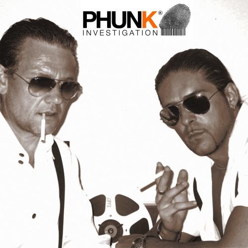 01 phunk investigation-in da klubb-09-05-sat-2009-knk