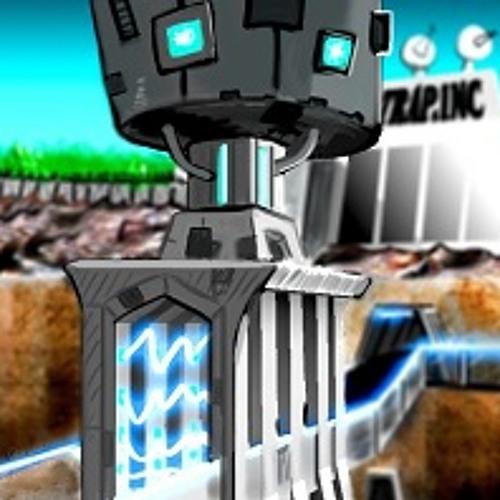 Trap Inc - Audio's avatar