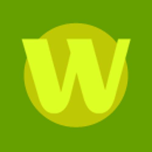 westmonster's avatar