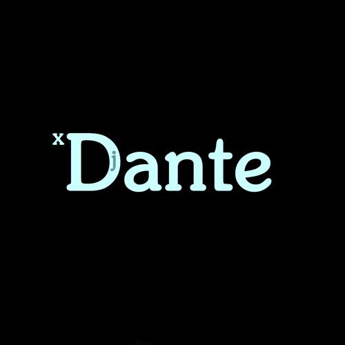 xDante's avatar