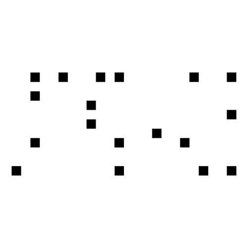 doyeq's avatar