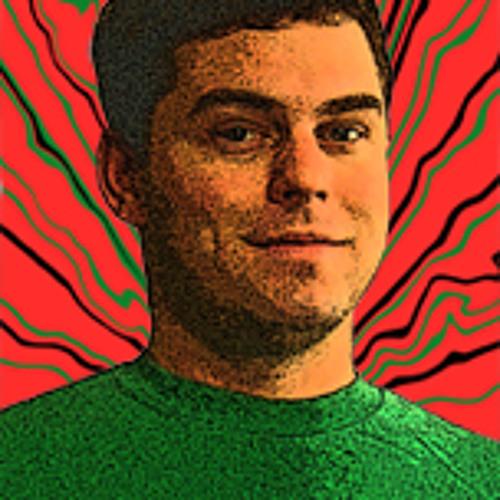 ScratchDent's avatar