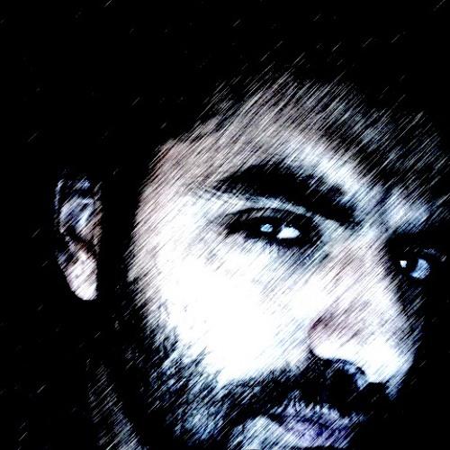 FightingMonk's avatar
