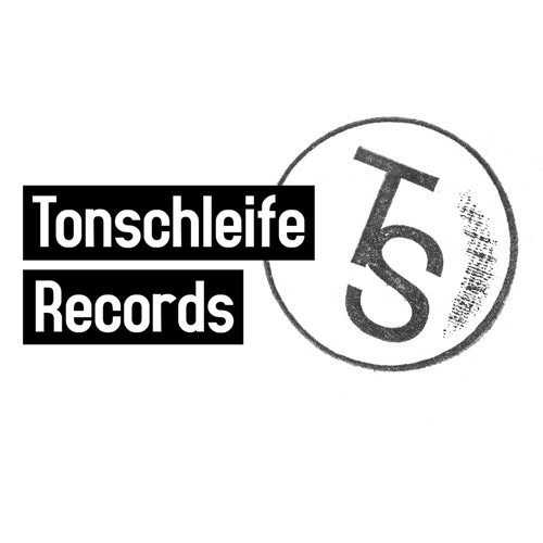 Tonschleife Records's avatar