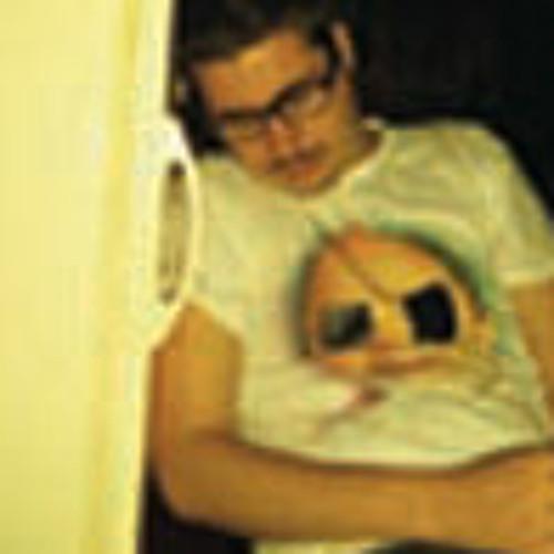 vendredi's avatar
