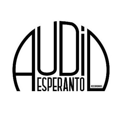 Audio Esperanto Rec.'s avatar