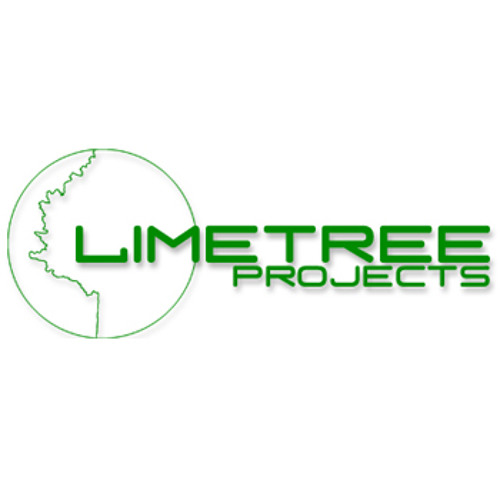 Limetree Projects's avatar