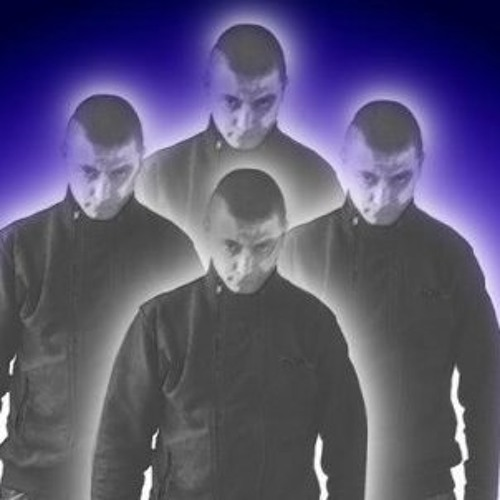 Paul Cortex's avatar