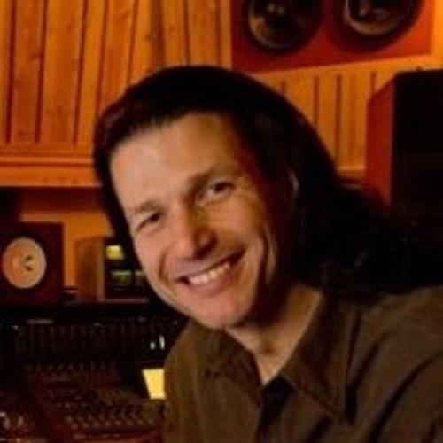 RoyH's avatar