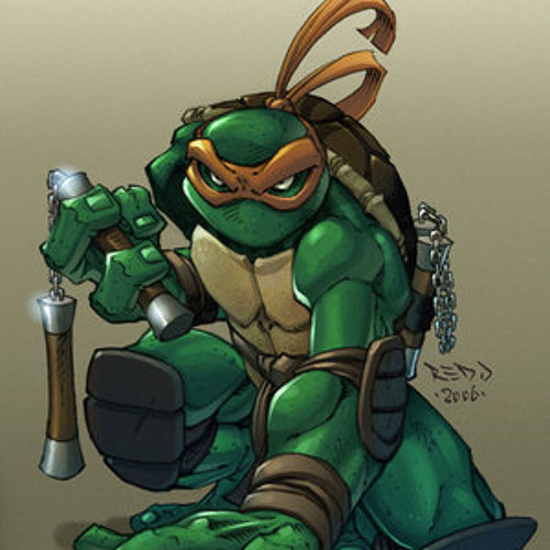 gunnerussia's avatar