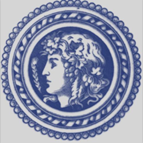 tenfour's avatar