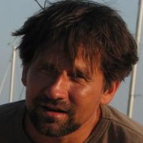 Sven_E's avatar