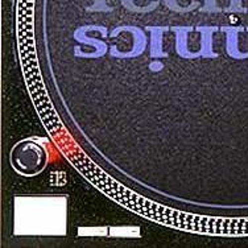 DJ Riddley Ed's avatar