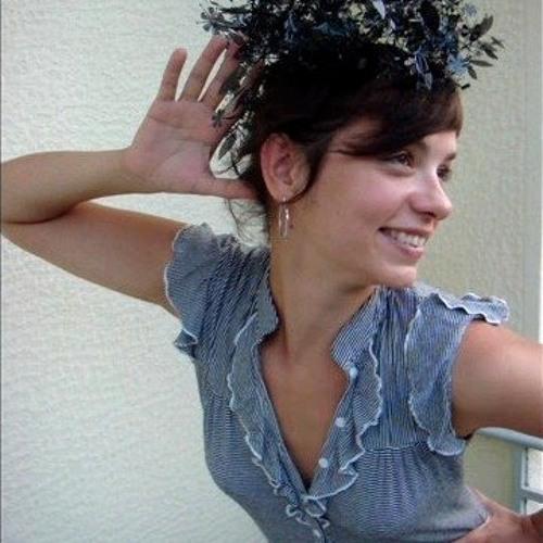 Despina's avatar