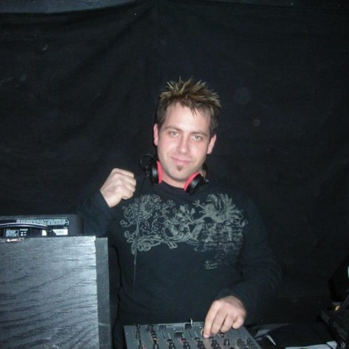 DJ Ryan King's avatar