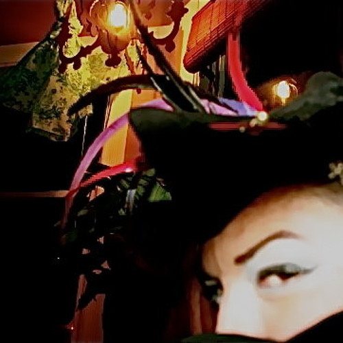 astrogirl's avatar