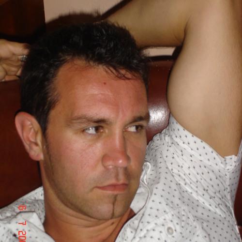 Ales Escandell's avatar