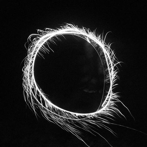 Cyclical's avatar
