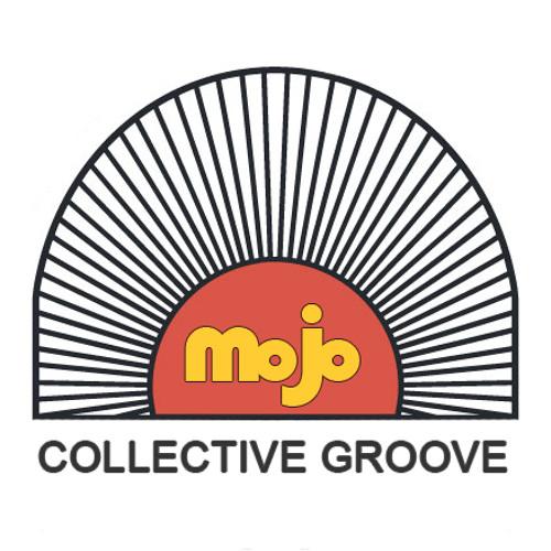 mojo_collectivegroove's avatar