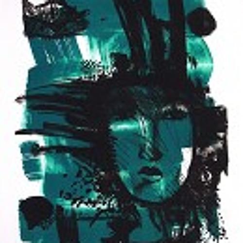 mangobean's avatar