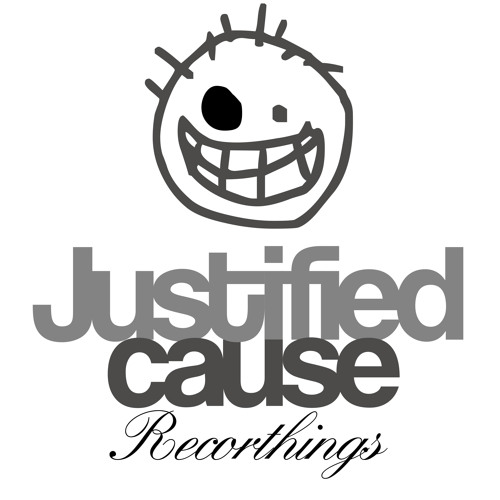 Justified Cause's avatar
