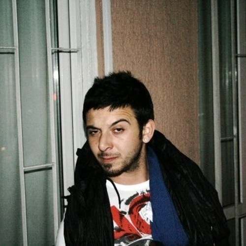 CemK's avatar