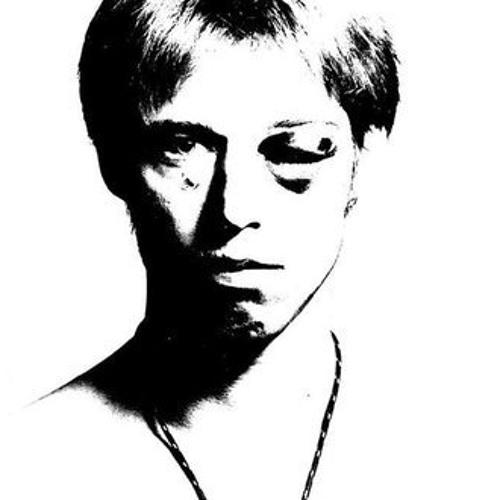 naproforgomag's avatar