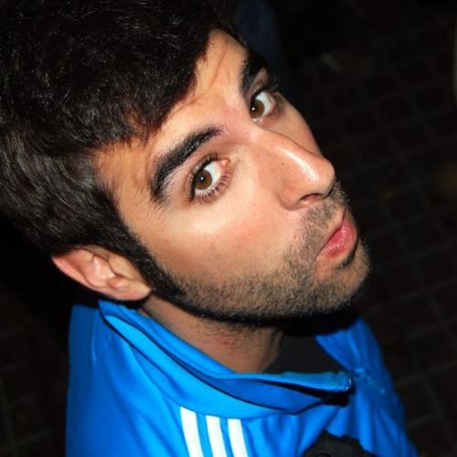 Paaaqman's avatar