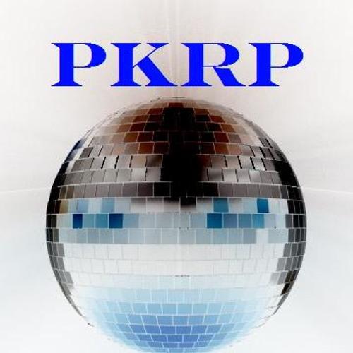 pkrpmusic's avatar
