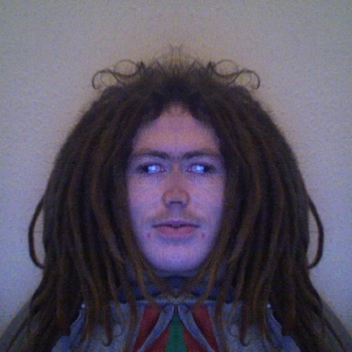 Coeruptor's avatar