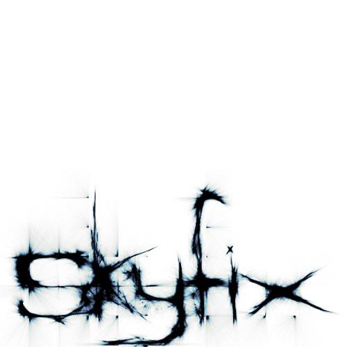 SkyFix's avatar