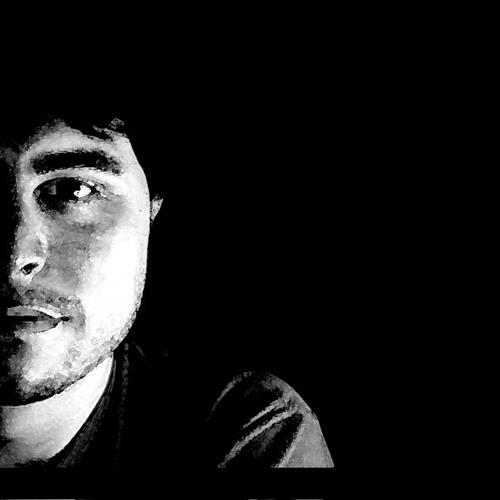 Javier Brancaccio's avatar