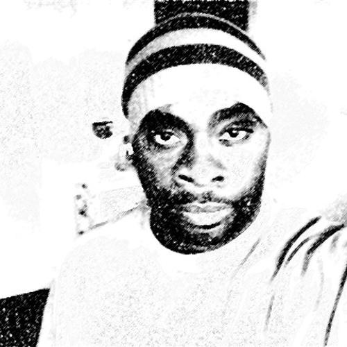 edendior's avatar
