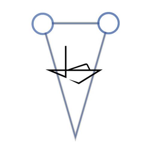 Luke Satellite's avatar