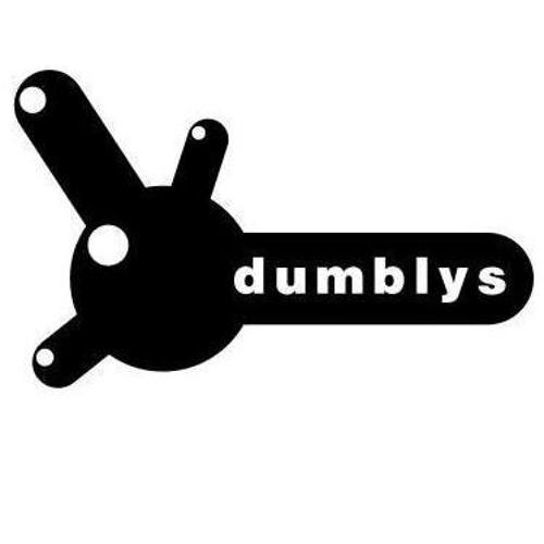 dumblys's avatar
