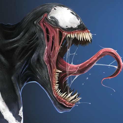 VeNoM's avatar