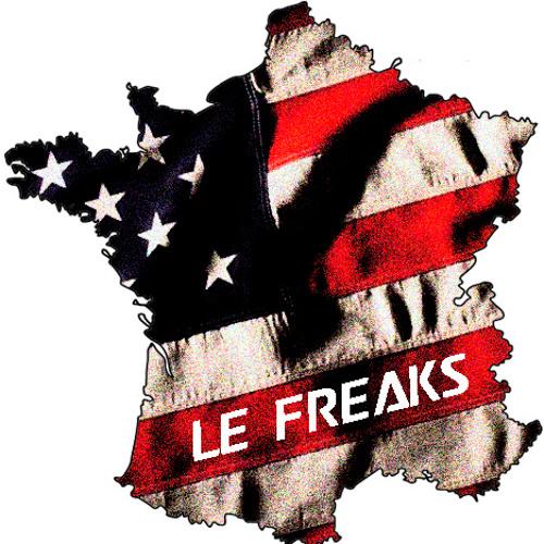 Le Freaks's avatar