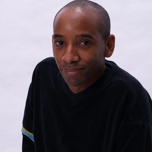 DJ Derrick E's avatar