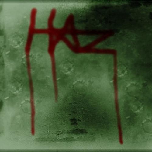 Hazode's avatar