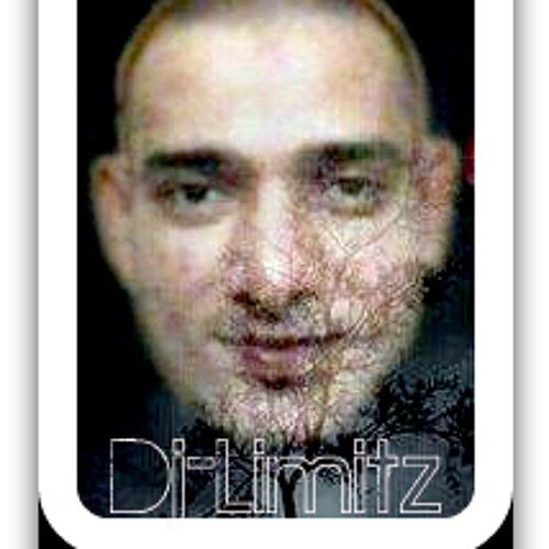 Dj Limitz's avatar
