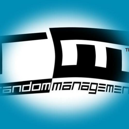 Random Management™'s avatar
