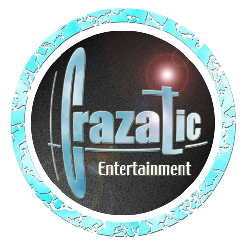 Crazatic's avatar