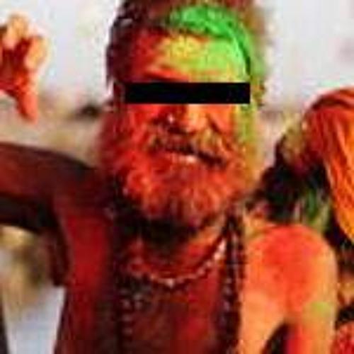 grebbo's avatar